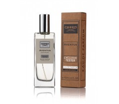 парфюмерия, косметика, духи Creed Aventus for Her 70мл (ПР-4) exclusive tester Женские