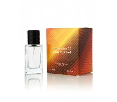 парфюмерия, косметика, духи Jeanmishel Love Molecules 02 edt 60ml упаковка кубик унисекс